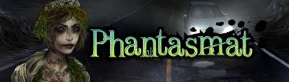 Phantasmat screenshot