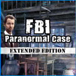 FBI: Paranormal Case - Extended Edition
