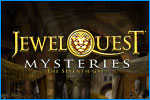 Jewel Quest Mysteries: The Seventh Gate Collector's Edition Download