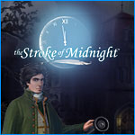 Stroke of Midnight: Collector's Edition