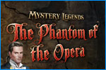 Mystery Legends 2: The Phantom of the Opera Download