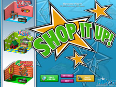 Shop It Up thumb 2