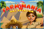 Farm Mania: Hot Vacation Download