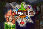 Magic Life Download