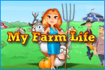 My Farm Life Download