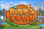 Bird's Town Download