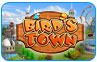 Download Bird's Town Game