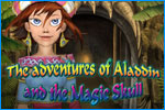 The Adventures of Aladdin and the Magic Skull Download