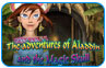 Download The Adventures of Aladdin and the Magic Skull Game