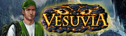 Vesuvia screenshot