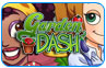 Download Garden Dash Game