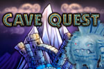 Cave Quest Download