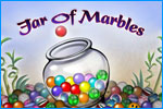 Jar of Marbles Download