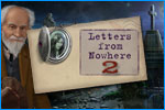 Letters From Nowhere 2 Download