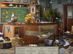 Letters From Nowhere 2 thumb 1