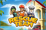 Rescue Team Download