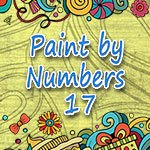 Paint By Numbers 17