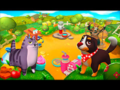 Farm Frenzy Refreshed Collector's Edition thumb 3
