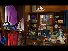 Best of Hidden Object Value Pack Vol. 13 thumb 2