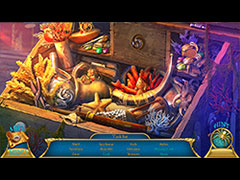 Chimeras: Wailing Waters Collector's Edition thumb 2