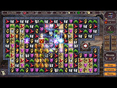 Jewel Match Twilight 3 Collector's Edition thumb 2