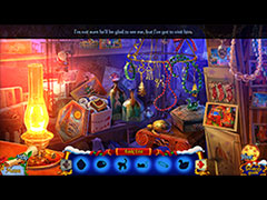 Christmas Stories: Alice's Adventures Collector's Edition thumb 3