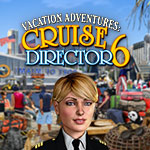 Vacation Adventures - Cruise Director 6