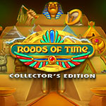 Roads of Time - Collector's Edition