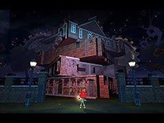 Rooms: The Toymaker's Mansion thumb 3