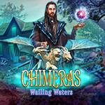 Chimeras: Wailing Waters