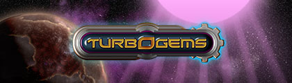 Turbogems screenshot