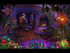 Labyrinths of the World: Fool's Gold Collector's Edition thumb 2