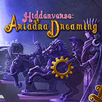 Hiddenverse: Ariadna Dreaming