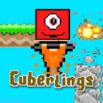 Cuberlings