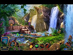 Hidden Expedition: The Price of Paradise Collector's Edition thumb 1
