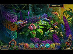 Hidden Expedition: The Price of Paradise Collector's Edition thumb 2