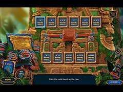 Hidden Expedition: The Price of Paradise Collector's Edition thumb 3