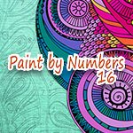 Paint By Numbers 16