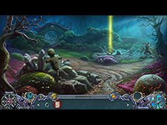Spirits of Mystery: Illusions Collector's Edition thumb 3