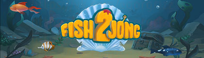 Fishjong 2 screenshot