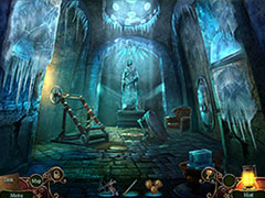 Phantasmat: Mournful Loch Collector's Edition thumb 1