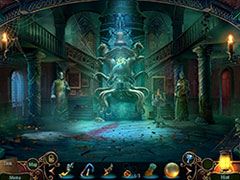 Phantasmat: Mournful Loch Collector's Edition thumb 3