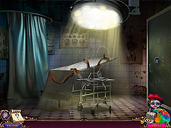 Tales of Terror: Art of Horror Collector's Edition thumb 2