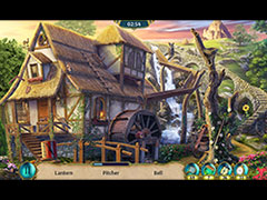 The Far Kingdoms: Hidden Magic thumb 3