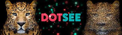 DOTSEE screenshot