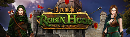 The Chronicles of Robin Hood: The King of Thieves screenshot