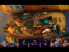 Hidden Expedition: The Lost Paradise thumb 1