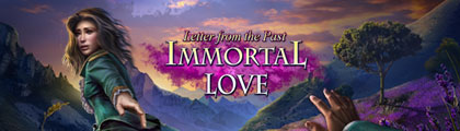 Immortal Love 2: The Price of a Miracle screenshot