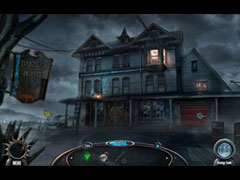Haunted Hotel: The Thirteenth Collector's Edition thumb 1