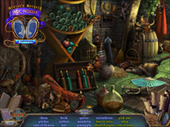 Best of Hidden Object Value Pack Vol. 10 thumb 1